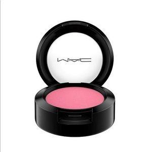 NWT MAC Cosmetics Sushi Flower Satin Eyeshadow